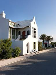 Rosemary Beach Cottage Rental Company by 117 Best Rosemary Beach Images On Pinterest Beach Homes Beach