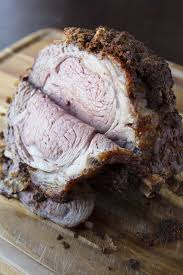 how to make the perfect prime rib roast