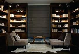 modern home library modern home library shelves interior design websites kzio co