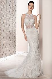 demetrios wedding dresses demetrios wedding dresses bridal evening dresses