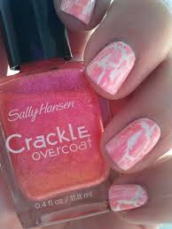 7 best shatter crackle nail polishes in india reviews prices