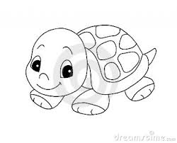 coloring page turtle the most elegant along with attractive cute turtle coloring pages