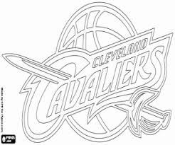 basketball logo coloring pages nba logos coloring pages printable games 2