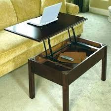 desk dining table convertible convertible coffee table coffee table convertible to desk dining