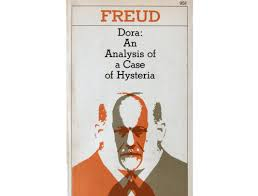 most famous and influential books by sigmund freud