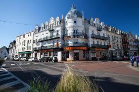 chambres d hotes berck hotel de la terrasse berck