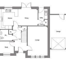 Lake Cottage Floor Plans 100 House Plans 5 Bedrooms Landmark Homes Zen Lifestyle 5 5