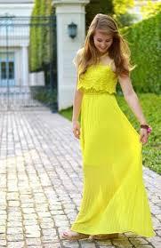 Kelly Green Maxi Dress Printed V Neck Long Sleeve Maxi Dress Long Sleeve Maxi Green