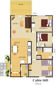 Color Floor Plan House Floor Colour Crowdbuild For
