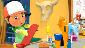 tool teamwork handy manny disney junior