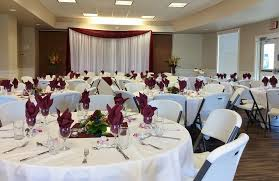 wedding halls for rent towne council towne