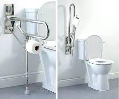 Handicap Bathtub Accessories Amazing Disabled Bathroom Accessories Image Of Handicap Bathroom