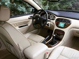 interior of peugeot 607 peugeot 607 pinterest peugeot city
