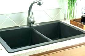 home depot kitchen sinks stainless steel farmhouse sink home depot large size of farmhouse kitchen sink home