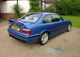 e36 bmw m3 specs bmw m3 coupe e36 3 2 321 hp technical specifications and fuel