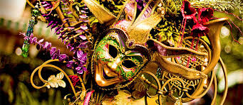 mardis gras where to celebrate mardi gras in baltimore drink baltimore the