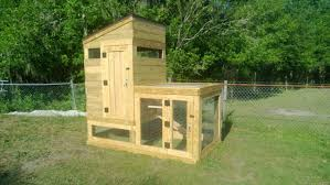 post your chicken coop pictures here page 49 backyard chickens