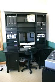 office design ikea uk home office ikea uk home office planner