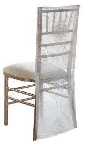 gray chair covers chair covers wildflower linen