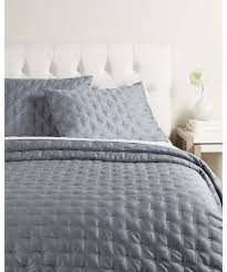 vera wang vera wang luster quilt collection bluefly com