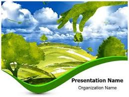 112 best nature powerpoint templates images on pinterest