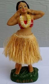 15 best dash board hula images on hawaii hula
