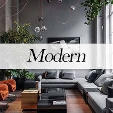 modern living room decor ideas 60 inspirational living room decor ideas the luxpad