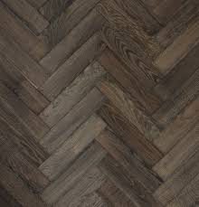 Parquet Style Laminate Flooring Harvested U0026 Reclaimed Parquet Flooring Solid U0026 Engineered