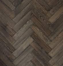 Laminate Parquet Wood Flooring Harvested U0026 Reclaimed Parquet Flooring Solid U0026 Engineered