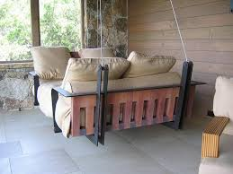 diy porch swing bench plans wooden pdf collet chuck for wood lathe