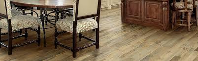 flooring hammond lumber company