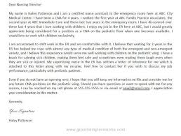 40 Best Cover Letter Examples by 40 Best Letter Images On Pinterest Cover Letters Letter