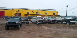 1992 jeep laredo parts this amazing indoor jeep junkyard is my heaven on earth