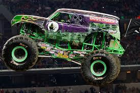 monster truck show houston 2015 monster jam in canada monster jam