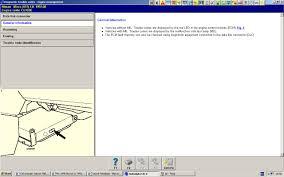 nissan qashqai engine light reset my 1995 micra k11 995cc petrol model has covered around 130 000