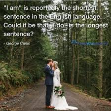 wedding quotes nature 103 marriage quotes with pictures