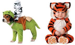 Halloween Costumes Promo Code Kohl U0027s Request Extra 40 Code 20 000