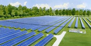 Marquette Board Of Light And Power After A Slow Start Community Solar On The Rise In Michigan