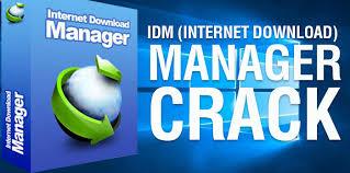 full version crack idm idm crack keygen serial key full version download now latest