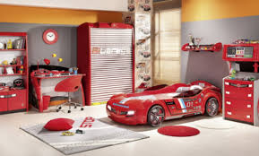 chambre cars pas cher awesome chambre garcon complete contemporary design trends 2017