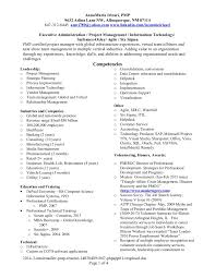 Resume Templates For Project Managers Third Grade Homework Sheets Single Camera Techniques Essay Sample