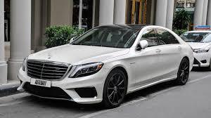 xe lexus gx470 gia bao nhieu chộp u201d mercedes s63 amg giá gần 9 tỷ đồng trên phố hà nội