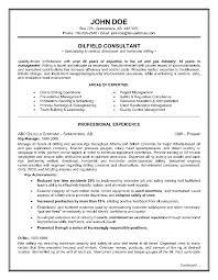 Resume Templates Builder Example Of Perfect Resume U2013 Inssite