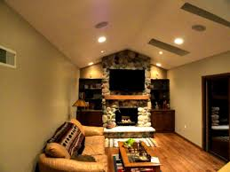 furniture cool decorating ideas for long rectangular living room