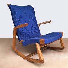 best modern rocking chair products on wanelo