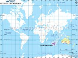 where is christmas island learntoride co