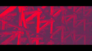movie park germany official halloween horror fest trailer 2015