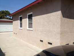 exterior painting texture coating and stucco cid builders