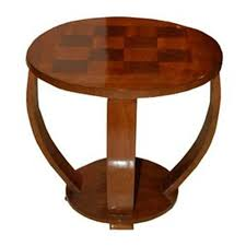 Modern Art Deco Furniture by 230 Best Art Deco Furniture And Art Deco Rooms Images On Pinterest