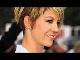 back views of short hairstyles short hairstyles back view youtube
